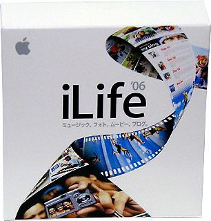 iLife.jpg