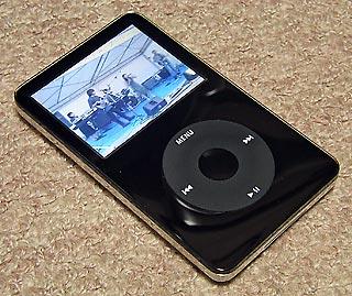 iPodG5.jpg
