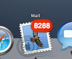 mail8288.jpg